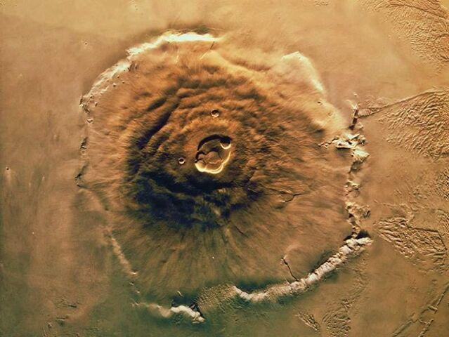 File:Olympus Mons 5.jpg