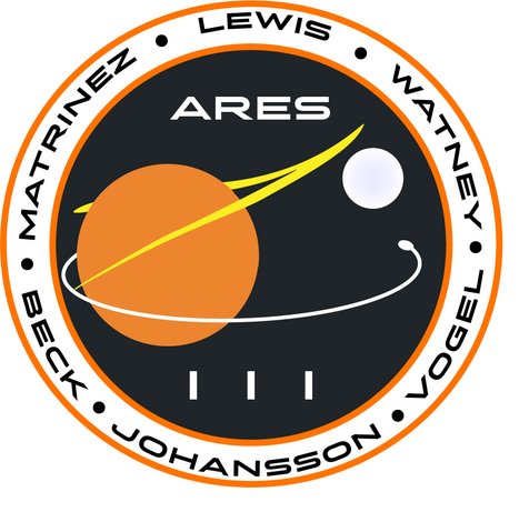 File:ARES 3 3.png