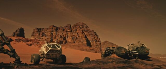 File:Rover 1 1.jpg