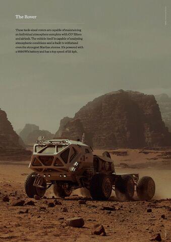 File:Rover 2.jpg