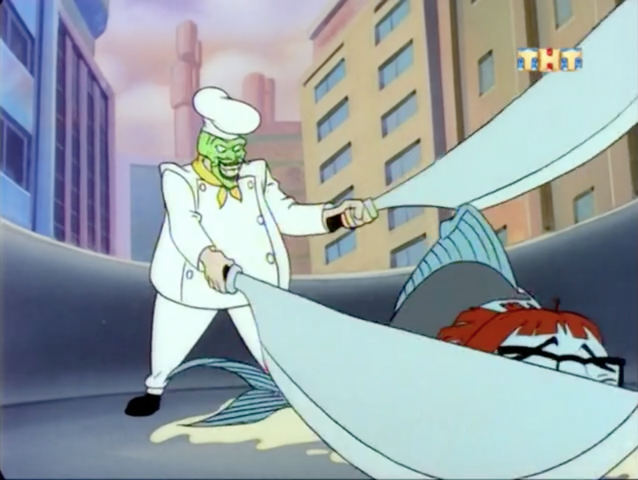 File:Costume11 ep4.png