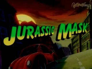 File:Jurassicmask.jpg
