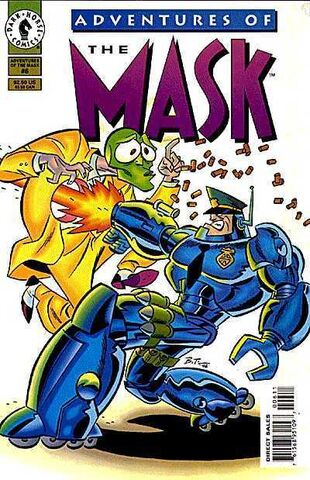File:Adventures of the Mask 006.jpg