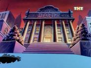 Bank ep1