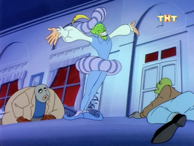 File:Costume ep1.png