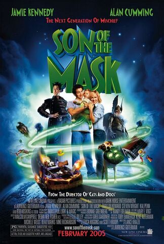 File:Son of the Mask.jpg