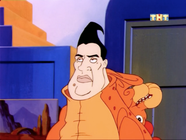 File:Lonnie ep3.png