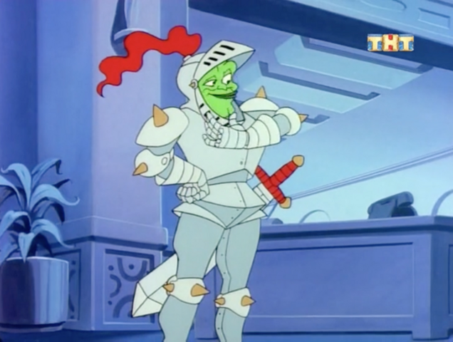 File:Knight ep1.png