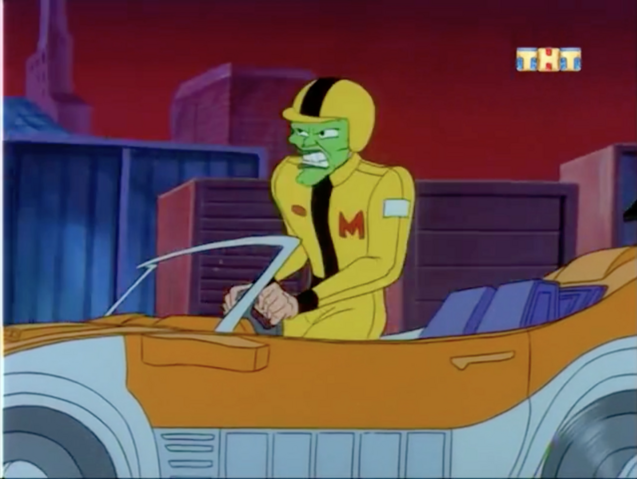 File:Costume2 ep4.png