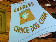CharlesChoiceDogChowimage