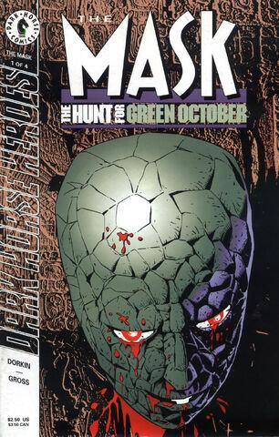 File:Mask Hunt for Green October 001.jpg