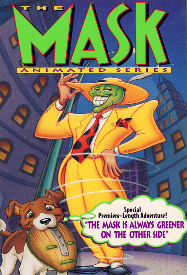 File:THE-MASK-ANIMATED-SERIES.jpg