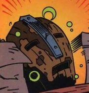 918329-the mask thumb