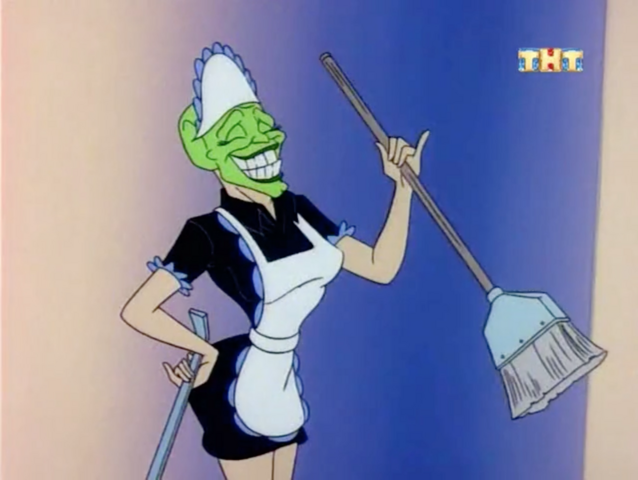 File:Costume11 ep2.png