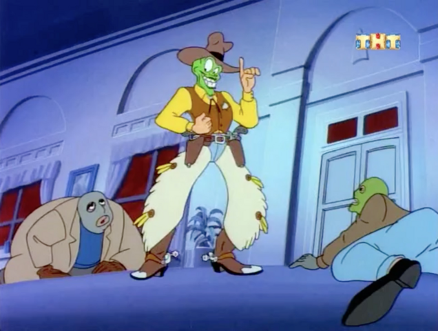 File:Sheriff ep1.png