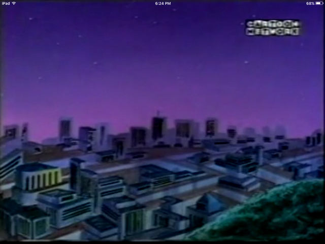 File:EdgeCitySkylineNightimage1.png