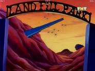LandfillParkPretoriusCannon