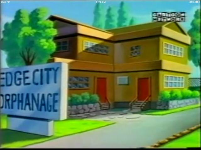 File:EdgeCityOrphanageimage.png