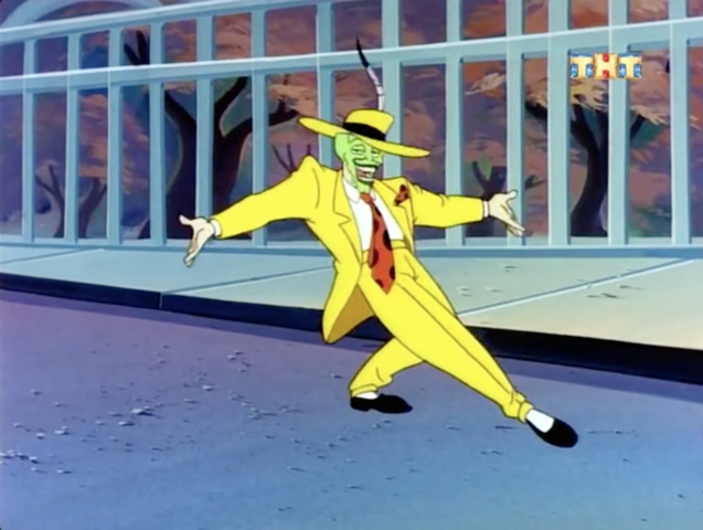File:Costume1 ep2.png