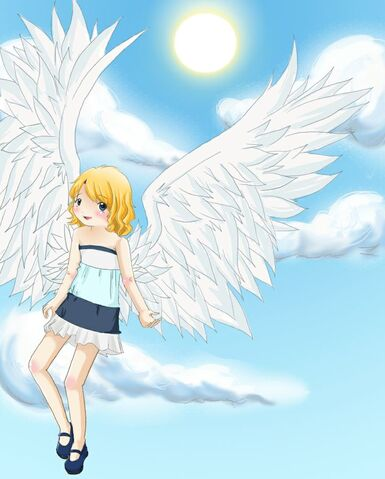 File:Angel Flying.jpg