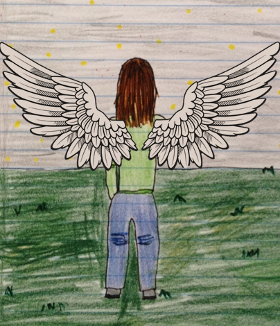 File:Winged Girl.png