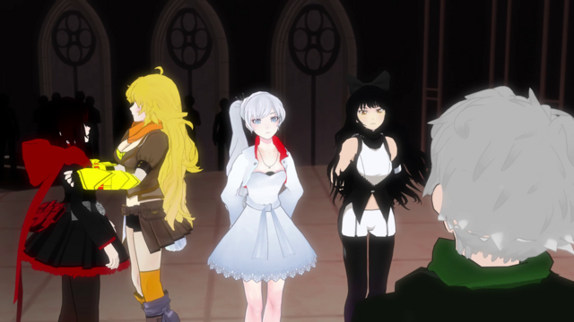 File:Team RWBY.png