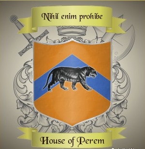 File:House of Perem.PNG