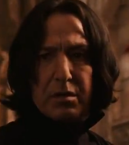 File:5snape.png