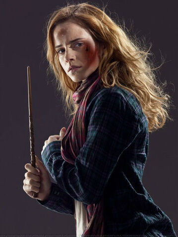 File:HermioneTA.jpg
