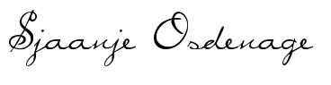 File:Sjaanjesignature.png