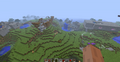 Thumbnail for version as of 20:23, July 8, 2013