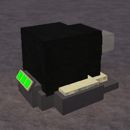 File:Gold Excavator.png