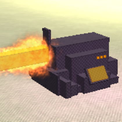 File:Portable Flamethrower.png