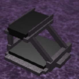 File:Two Level Conveyor.png