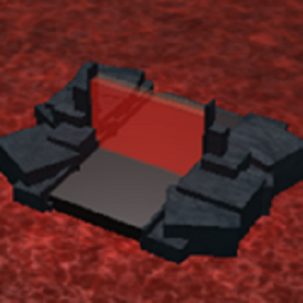 File:Cursed Ore Purifier-0.png