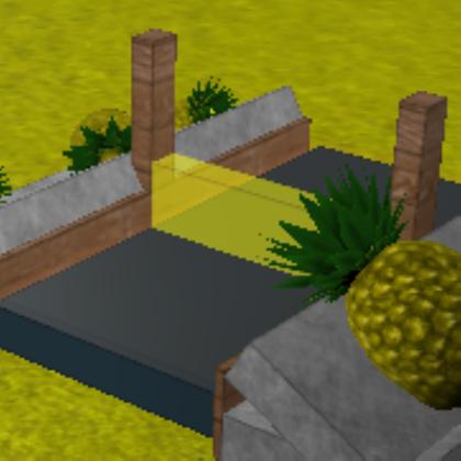 File:Pineapple Refiner.png