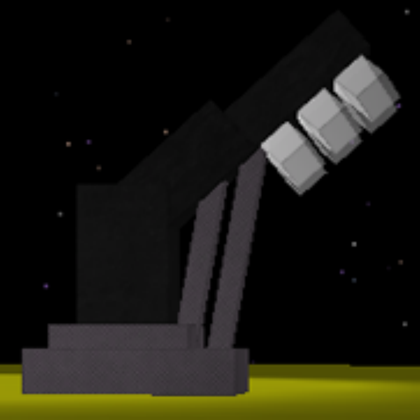 File:Spitfire Iron Mine.png
