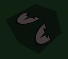 Shadowbawx