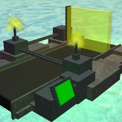 File:Lightningbolt Refiner.png