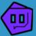TwitchCoin2