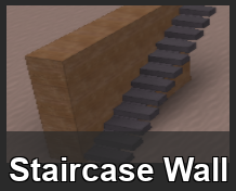 File:Staircase.png