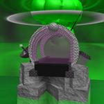 File:Alien Upgrader.png