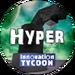Hyper2