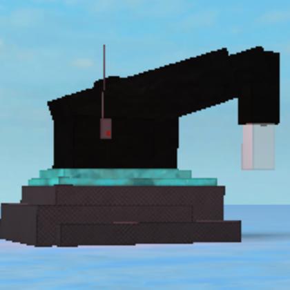 File:Remote Diamond Mine.png