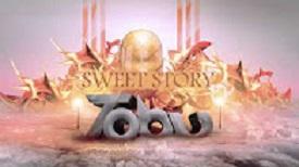 File:Sweet Story.jpg