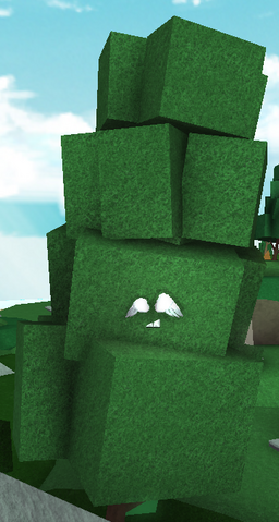 File:2016-04-30 13 10 34-ROBLOX.png