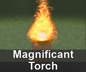 File:Magnificant Torch.png