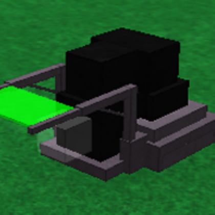 File:Ore Replicator.png