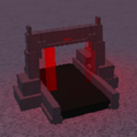 File:Advanced Ore Scanner-0.png