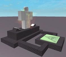 File:Illuminati Particle Giver.jpg